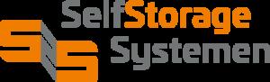 Selfstorage systemen
